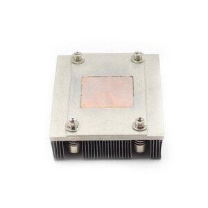 Image 5 - FOR DELL R320 R420 R520 Server CPU Heatsink XHMDT 0XHMDT