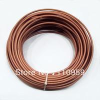 ĐHG/EMS Cao nhiệt độ đồng trục dây cáp chuyên SFF-50-3-1 (đơn bảo)-A2