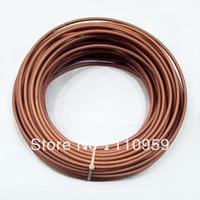 DHL/EMS SFF 50 3 1 coaxial cable especial de alta temperatura (escudo único) A2 Accesorios de batería y accesorios de cargador     -