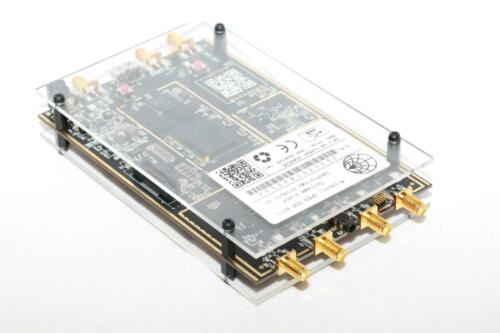 AD9361 70MHz – 6GHz SDR Software Defined Radio USB3.0 Compatible With USRP B210