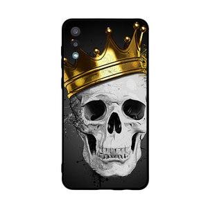 Image 3 - Coque de téléphone portable en Silicone souple, antichoc, pour Samsung Galaxy A02, F62, A32, 4G Lite, M02, M62