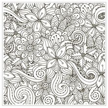 Primeval Forest DIY Silicone Clear Stamp Cling Seal Scrapbook Embossing Album Decor