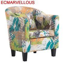 Couch Couche For Living Room Meubel Para Zitzak Koltuk Takimi Puff Futon Oturma Grubu De Sala Mobilya Furniture Mueble Sofa