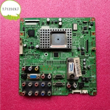 цена на Good test working for main board BN41-01019C MT8226_READY BN94-01743L LE37A551P2R LE40A553P4R LE32A550P1R motherboard
