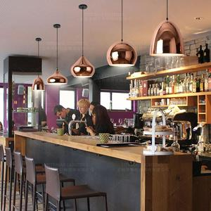 Image 3 - Modern Goldจี้ไฟห้องครัวร้านอาหารแขวนโคมไฟห้องอาหารโคมไฟแขวนNordic LOFTโคมไฟตกแต่งบ้าน