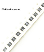 100pcs 0.2R 0.2 ohm 1210 1% RL1210FR-070R2L CHIP RESISTENZA ROHS