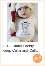 H0bf65215c4c44b11b1ffd7996a204680y 8 COLORS Newborn Toddler Baby Boy Girl Dad +Mom Outfit Costume Romper short sleeve Clothes Baby girl roupa de bebe 0-24M