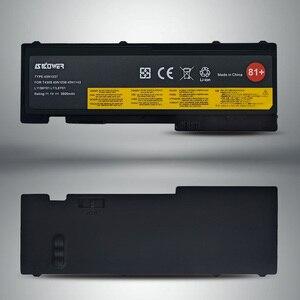 Image 5 - SKOWER بطارية كمبيوتر محمول لينوفو ثينك باد X230 X230i X230S T440P T540P W540 L440 L540 T420S T420Si T430S T430Si[45N1023 45N1152]