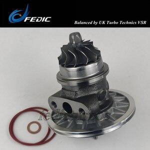 Image 5 - Turbine K14 53149887018 Turbo patrone chra core für VW T4 Transporter 2,5 TDI AJT AYY ACV AUF AYC 65 Kw 75 Kw 1995 2003