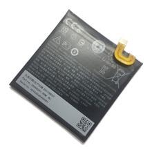 Bateria da substituição de 2770 mah b2pw4100 para htc google pixel/nexo s1 baterias do polímero do li-íon batteria