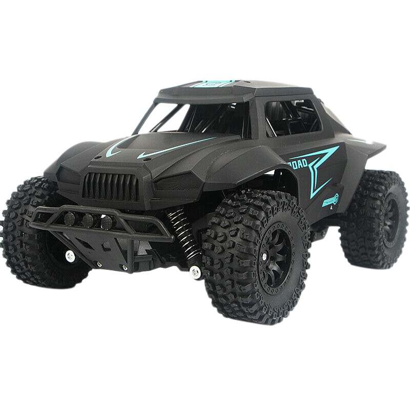 1/16 35Km/H Off Road Racing Car Rtr Remove Control Crawler 2.4G Rc Car