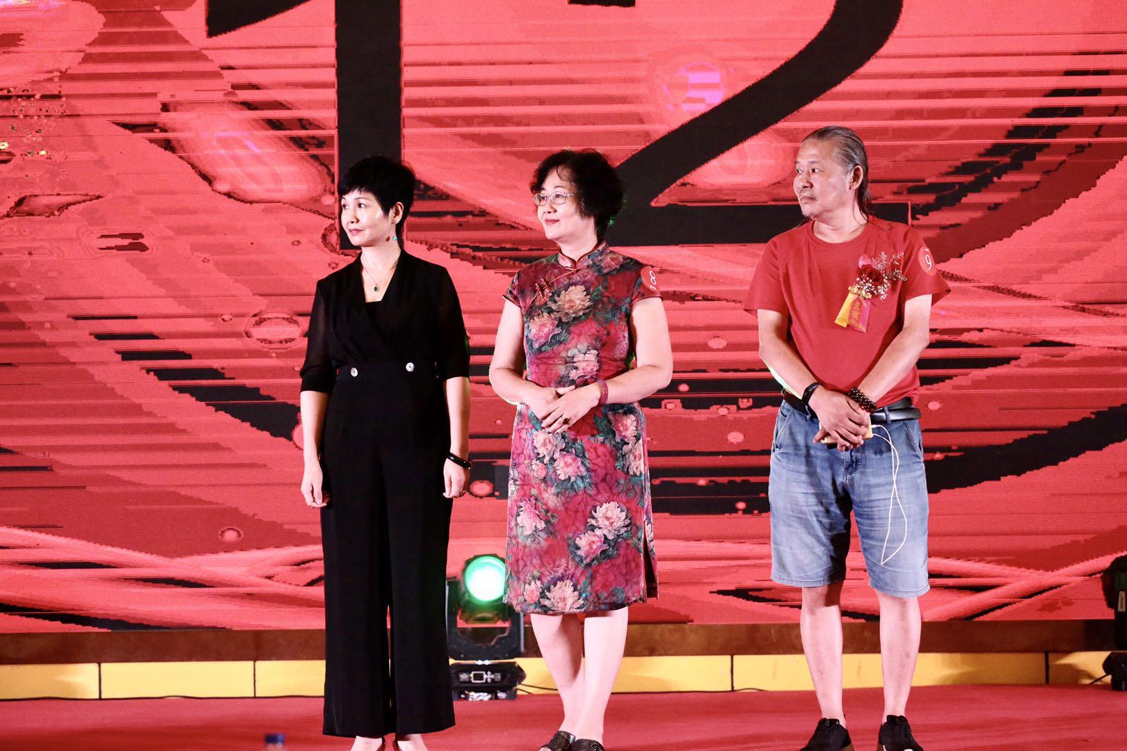 东莞折扣网如何服务总裁沙龙的企业家【绿芽君】 广告联盟 第1张