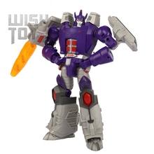 Openplay G1 робот трансформер OP galvron Big Cannon KO MP Level Geweilong 25 см аниме фигурки коллекция детских игрушек
