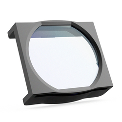 Original VIOFO CPL Filter Lens Circular Polarizing Filters Lens Cover For A119 series/ A129 series Front & Rear Car Dash Camera