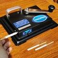 Машина для завальцовки сигарет  электрическая автоматическая машина для завальцовки сигарет  инструмент для курения DIY  2019