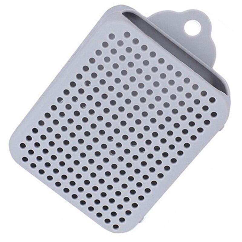 Топ защитный силиконовый чехол для Jbl Go 2 Go2 Bluetooth динамик кожи протектор рукав W Карабин не влияет на звук Qua