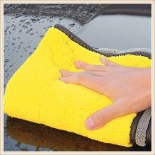 Limpeza de carro toalha lavagem acessórios para vw-touareg seat-ibiza nissan-qashqai ii todo terreno