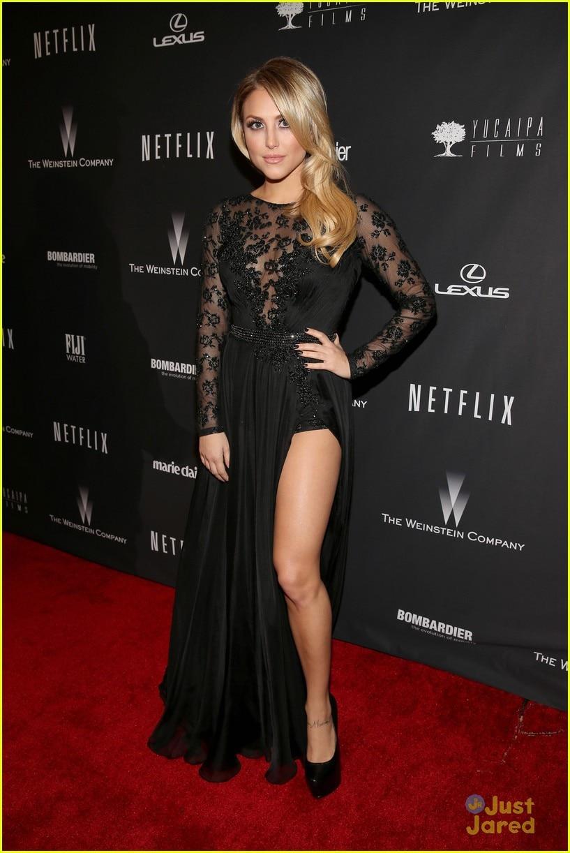 2014 Fashion Long Sleeve Side Slit Black Beaded Lace Chiffon Evening Custom Size 2 4 6 8 10 12 14 16 Mother Of The Bride Dresses