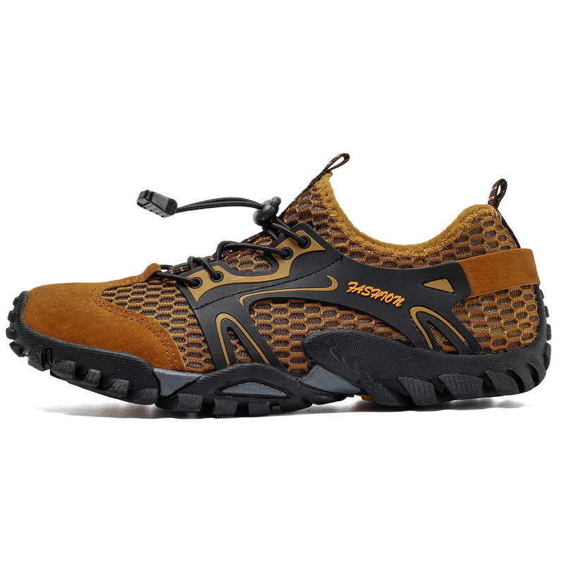 Footwear Mens Hiking Boots|Hiking Shoes