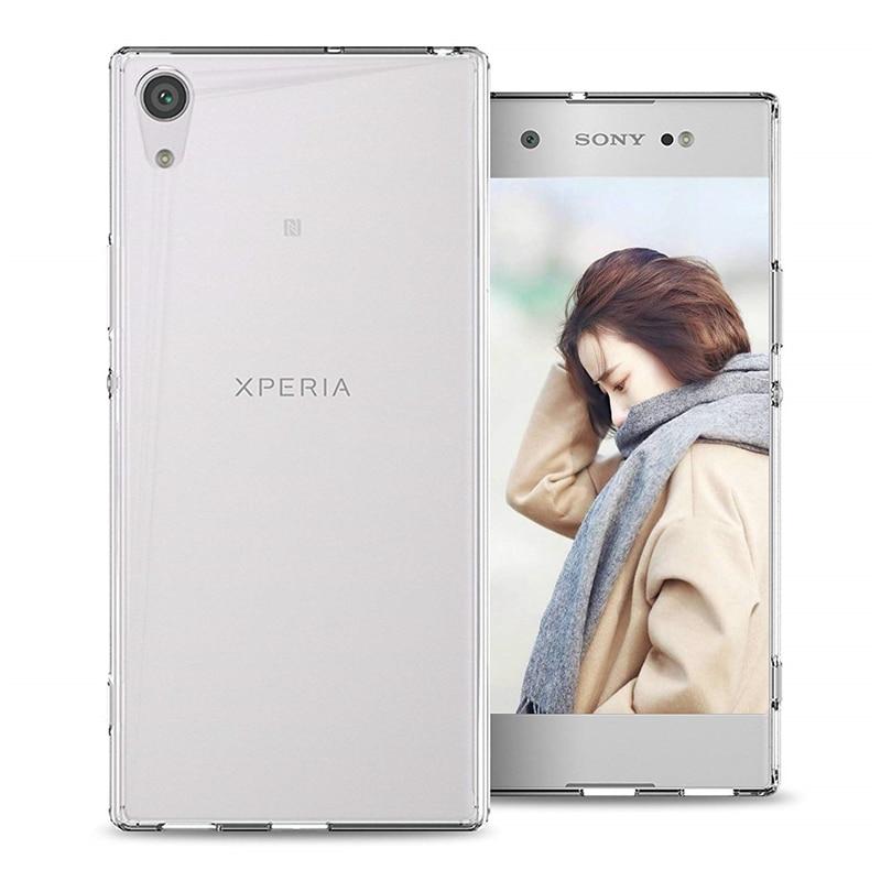 Sony l3 case xperia 1 sony xa2 xperia xa1 sony xa3 space case sony xa2 ultra z5 sony xz xz1 Compact sony x L1 case xz2 compact