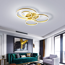 Modern ceiling lights Led to Living Room Bedroom Dining Room Acrylic Ceiling Lamp Metal Home Indoor Lighting  Industrial Lamp macarons ceiling lamps rose colors metal lamp body acrylic lamp shade colorful post modern ceiling light led lighting fixture