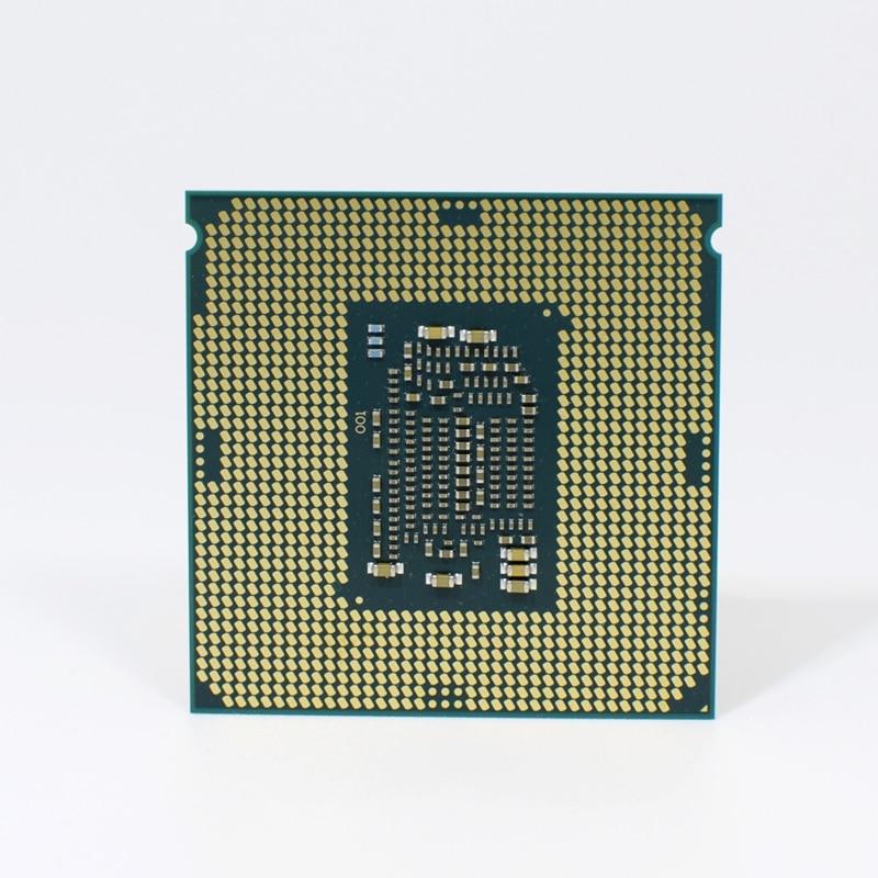 Intel-Pentium-G4560-Processor-3MB-Cache-3-50GHz-LGA1151-Dual-Core-Desktop-PC-CPU (1)