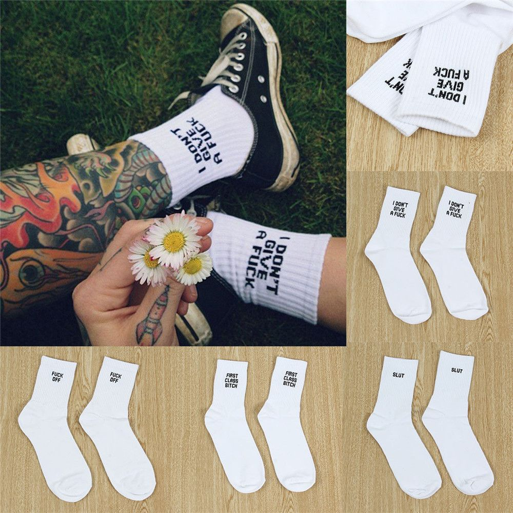 1 Pairs Men Women Socks Solid Color Cotton Businness Casual Socks Summer Autumn Excellent Quality Breathable Male Sock Meias