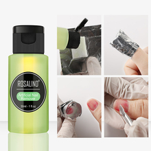 30ml Nail Degreaser Removes Excess Gel Enhances Shine UV LED Nail Gel Polish Remover Nail Art Brush Cleaner Tools Accessories
