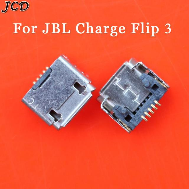 Купить jcd 2 шт для jbl charge flip 3 pulse bluetooth динамик женский картинки