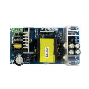 Image 4 - Адаптер питания, регулируемый трансформатор, 36 В, 7A, 250 Вт