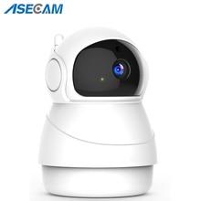 HD 1080P IP Camera Wireless Home Security Camera Surveillance SD Card Wifi Night Vision CCTV Camera 2mp Baby Monitor
