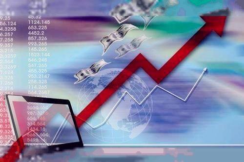 股票配资平台被叫停的四大因素