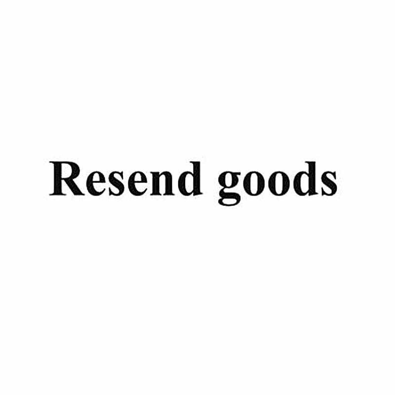 Ponowne wysłanie towarów, składają się na różnicę, jeśli chcesz kupić skontaktuj się ze sprzedawcą