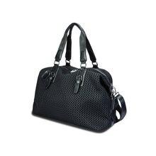 Органайзер для поездок производства женская сумка роскошный