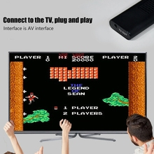 808C 620 Retro Game Console,Classic Mini Gaming System Retro Controller for Kids & Adults