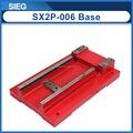 SIEG мини-дрель запчасти SX2P-006 база