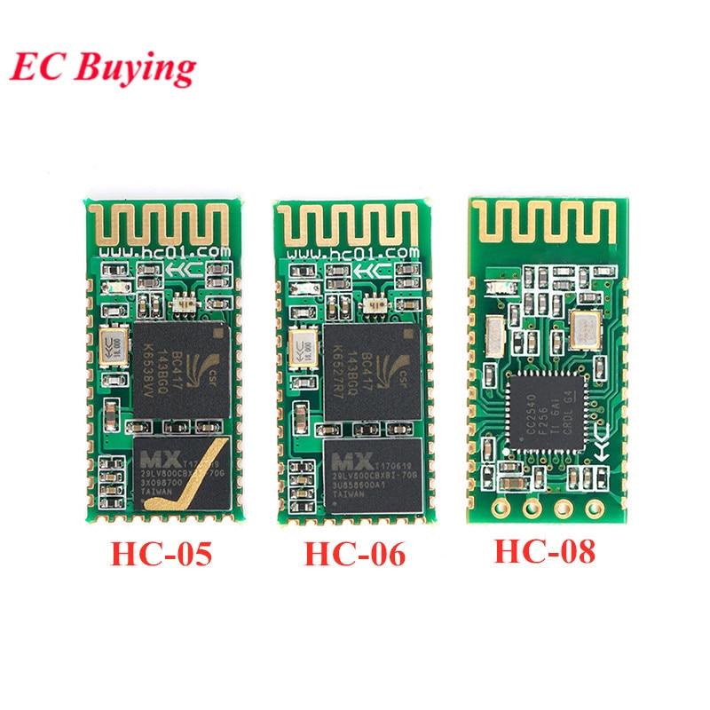 hc-05-hc-06-hc-08-jdy-31-bluetooth-module-master-slave-integrated-bluetooth-wireless-module-hc-05-06-08-jdy-30-for-font-b-arduino-b-font