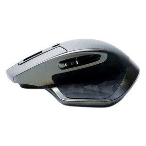 Image 4 - Maus Top Shell Bottom Fall für Logitech Maus MX / 2S Gaming Maus Äußere Abdeckung Fall