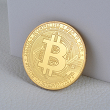 Bitcoin perka aliexpress - Kur nusipirkti Bitcoin?