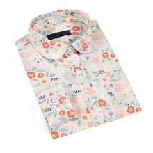 Blusa feminina moda casual impressão topos regular ajuste plus size impressão de roupas femininas cerejas blusas mangas compridas roupas femininas