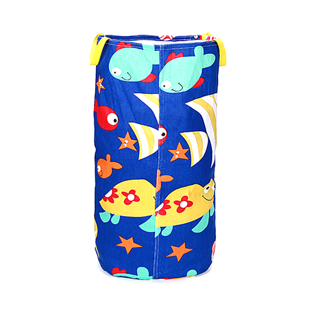 Colorful Printed Jumping Bag Play Outdoor Sports Games For Kids Children Potato Sack Race Bags Kangaros Jumping Bag  FK8