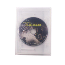 10 Chiếc Đa Năng Trong Suốt Trò Chơi Thẻ Hộp Mực CD DVD Tấm Bảo Vệ Dành Cho N64/S N E S/SEGA GENESIS/ mega Drive