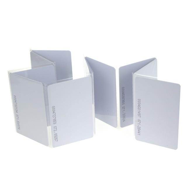 Free-shipping-100pcs-RFID-Smart-Card-Of-ID-Keyfobs-125-KHz-TK4100-ID-Card-Access-Control.jpg_640x640