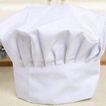 Chapéu de cozinha chapéu de cozinheiro chefe de cozinha chapéu de trabalho chapéu de cozinheiro chefe de cozinha
