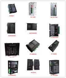 2H8006T   3H110MS   MS-3H110M   Q2BYG806EM   Q2BYG806MD   SJ-2H057MSA   BD-36N   ST-4HB05XA   ST-4HBXA   ST4HM06DEA   HB-B3CD   YH-3M2280H/3M2260H buen funcionamiento