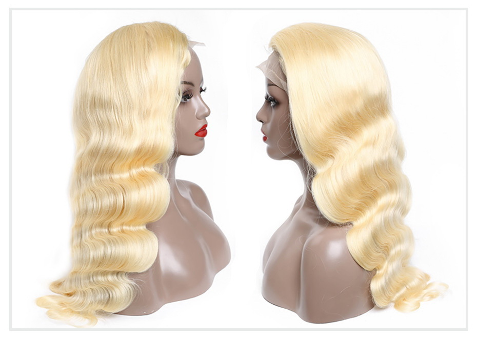 613 Lace Front Wig (2)