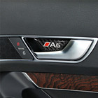 Fits for Audi A6 200...
