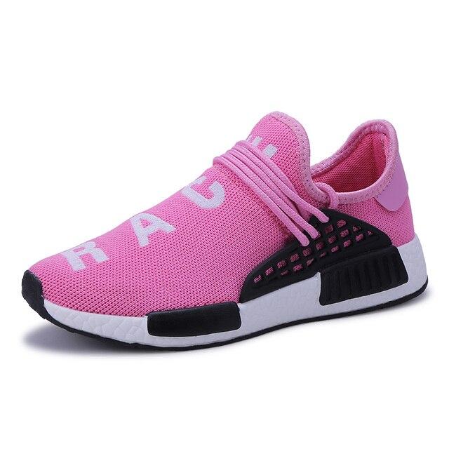 889-pink
