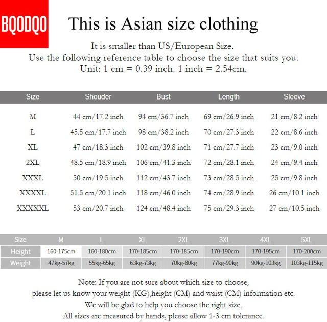 Asian Style Streetwear Tshirt 10