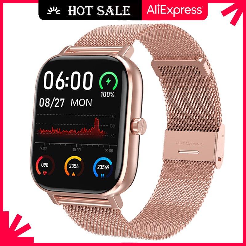 Умные часы Reloj Inteligente с Bluetooth, вызовом, IP67, ЭКГ 2021, мужские умные часы, спортивные умные часы для Android, Xiaomi, Huawei, IOS, Iphone